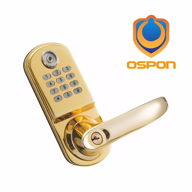 combined advantages lock keyless wireless door iphone lowes usage entry upon and locks the