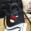 LINLANYA Vintage Women bags Cool Girls Motorcycle bag Fashion Messenger handbags female Crossbody bags Bolsas Y-K60