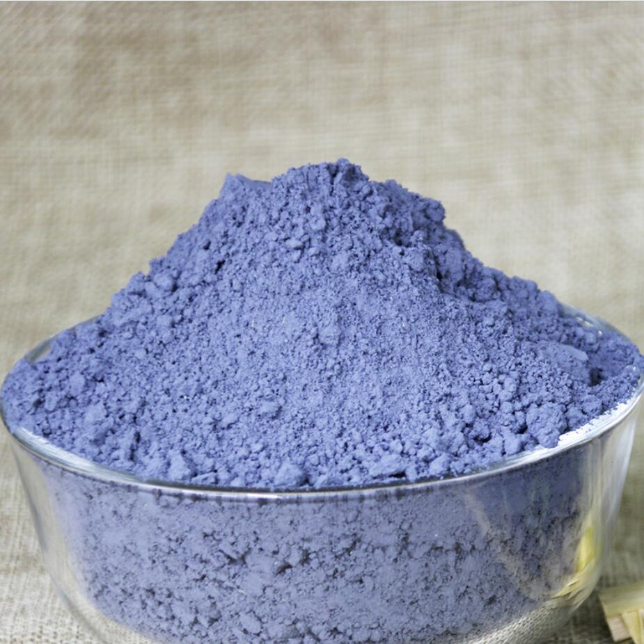 US $7.06 10% OFF|Organic Blue Butterfly Pea Flower Powder for Natural Food  Coloring for Cake, Cookie, Food Dyeing-in Soap from Beauty & Health on ...