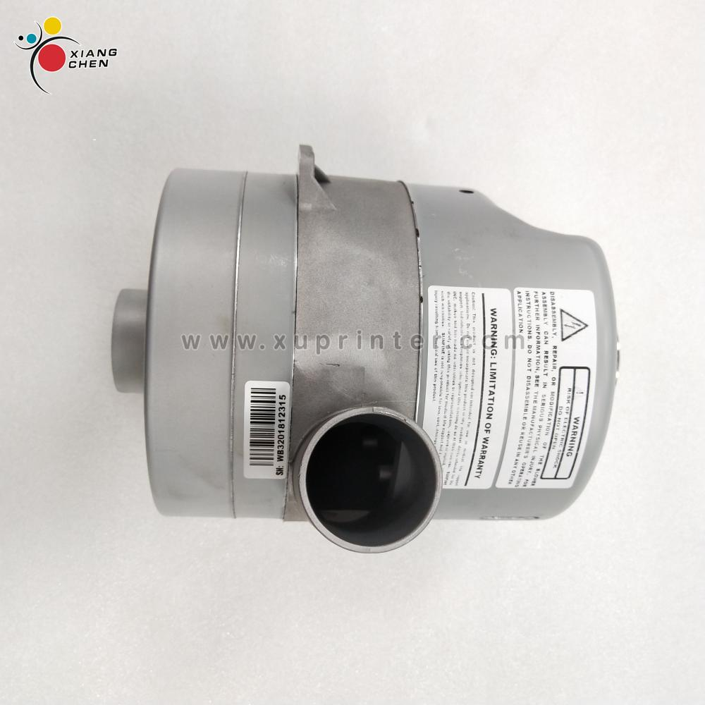 Free DHL High Quality G2 179 1501 SM52 SM74 Soplador Blower 240V For Heidelberg