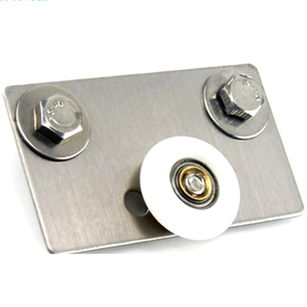 Compare Prices on Roller Door Parts- Online Shopping/Buy Low Price ...
