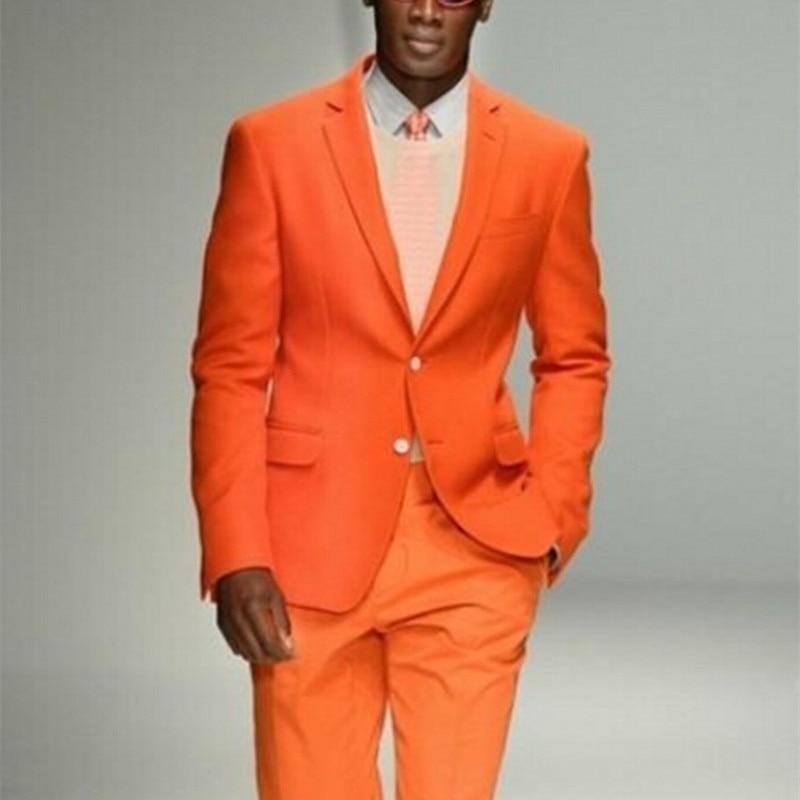 SHIFUREN Summer Causal Men Pure Linen Shirts Short Sleeve Mandarin Collar Soft Breathable Male Shirts With