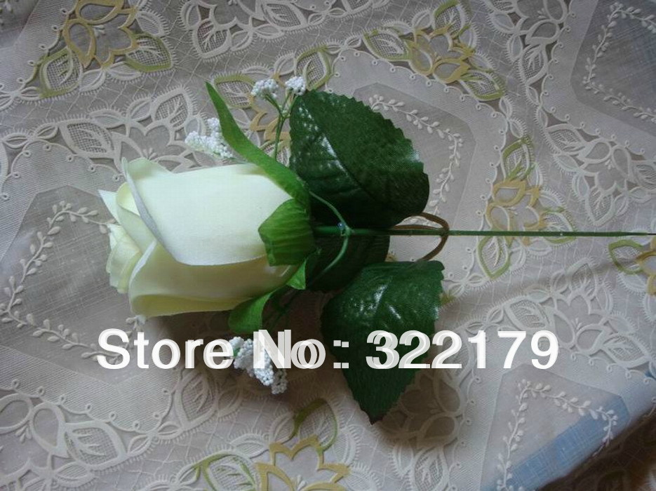 100x 2mm wire stems plastic wrapped for crafts artificial silk rose 100x 2mm wire stems plastic wrapped for crafts artificial silk rose paper flowers wholesale lots in artificial dried flowers from home garden on mightylinksfo Gallery