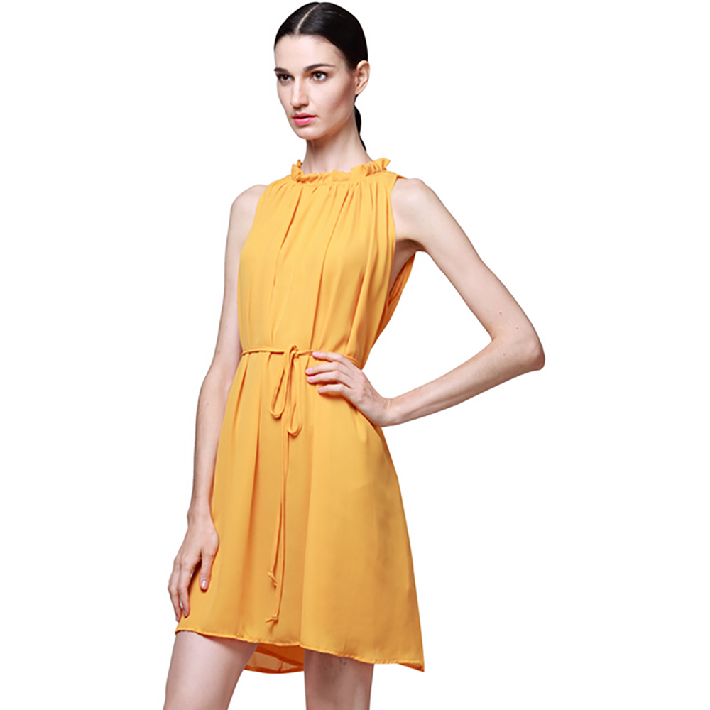 Fashion-Hot-Women-Summer-Casual-Sleeveless-Dress-Summer-Mini-Women-Dress (1)