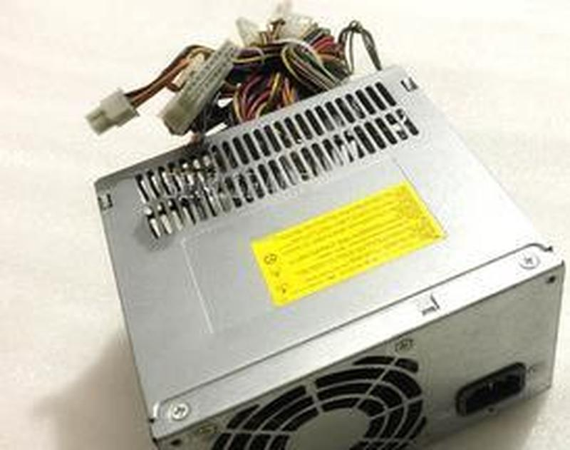 Free Shipping DPS-300AB-70 A 300W Power Supply For IPC-510 610L PSU Tested Working