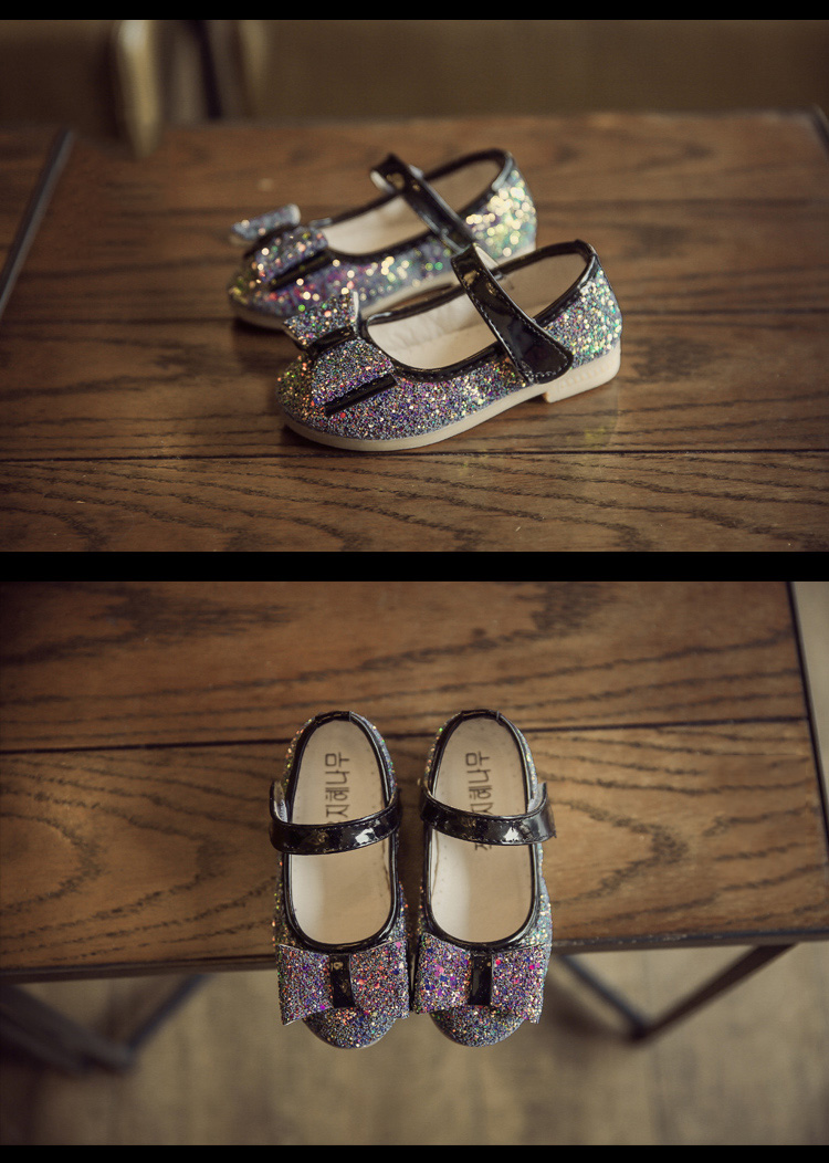 Girls shoes  3