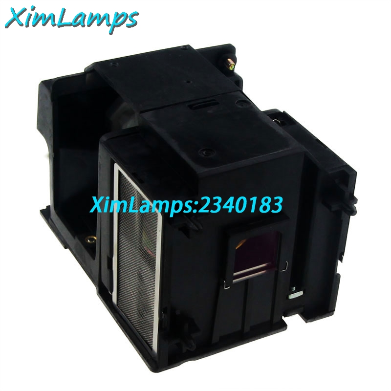 SP-Lamp-018 Projector Replacement Lamp With Housing For Infocus X2; X3; C110 C130