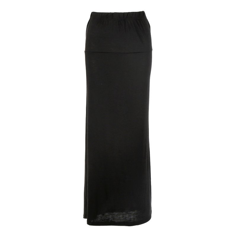 Popular Jersey Maxi Skirt-Buy Cheap Jersey Maxi Skirt lots from ...