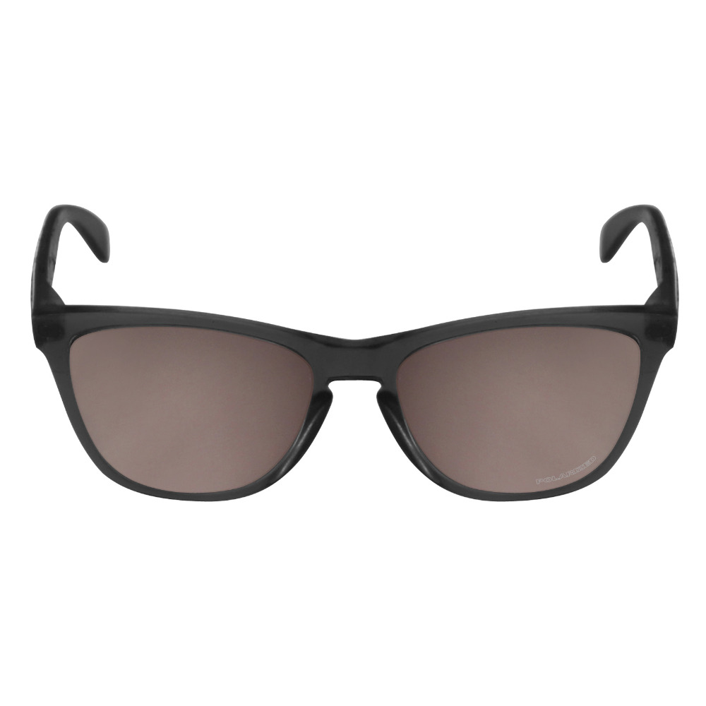 3f08cb69ce Mryok+ POLARIZED Resist SeaWater Replacement Lenses for Oakley Frogskins  Sunglasses Bronze Brown-in Accessories from Apparel Accessories on  Aliexpress.com ...