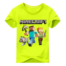 Cenicienta Children T-Shirts Cartoon Printing O-Neck Short Summer Unisex Cotton Boys and Girls Clothes for 2 3 4 5 6 8 10 12 Y