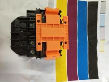 цена на hp 7612 Print head 100% Test OK Original  For HP 932 933 Print Head For HP 7110 7510 7512 7612 6700 7610 7612 6700 Printer