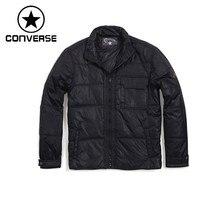 Original   Converse  Men's  Jacket  Sportswear