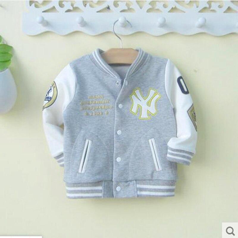 Autumn-Warm-Coat-Outerwear-Boys-Girls-Jacket-Jaquetas-Infantis-Fashion-Cardigan-Baby-Jacket-Clothing-Kids-Thing-Bolero-60D029-2