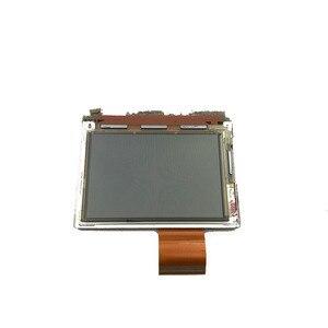Image 3 - Original Used 32pin 40pin LCD Display Screen Len Replacement for Nintendo gameboy advance for GBA LCD Screen Repair