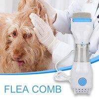 electric-flea-comb-puppies-fleas-treatment-safe-pets-kill-for-dogs-cats-pet-supplies-comb-head-vacuum-lice-comb-pet-filter-lice