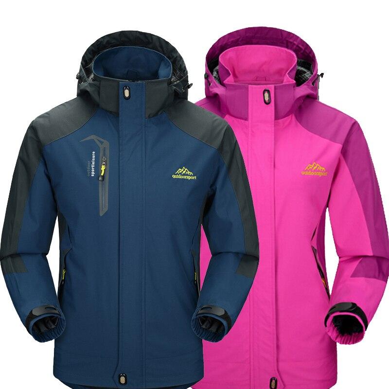 Online Get Cheap Waterproof Windproof Jacket -Aliexpress.com