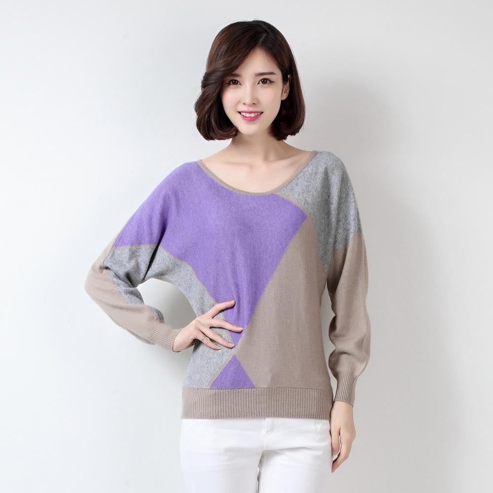 2016 Bathrobe Kids Roupao Albornoz Infantil Taobao To Sell Sleeping Beauty Divine New Winter Color Sweater Women All-match 8078