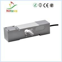 Одноточечный датчик нагрузки ami от 10 кг до 500