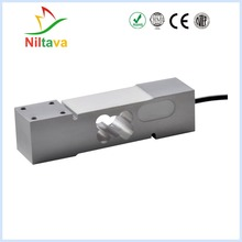AMI single point load cell 10kg TO 500KG