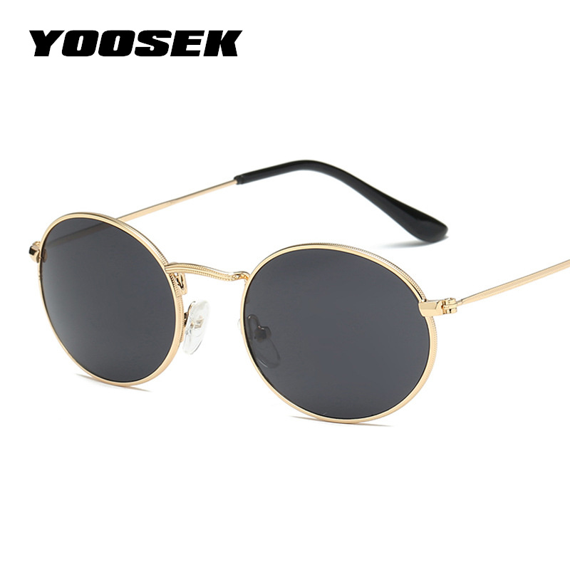 Hard-Working Square Fashion Lady Oversize Rimless Sunglasses Women Small Bee Sunglass Oculos Vintage Gradient Sun Glasses For Female Uv400 Girl's Accessories