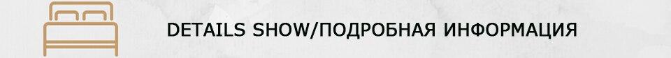 HTB1AlxJXhrvK1RjSszeq6yObFXav
