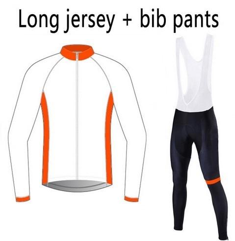 SGCIKER haute qualité pro usine bricolage personnalisé à manches courtes cyclisme maillots vélo vêtements à séchage rapide GEL Pad vtt conception gratuite