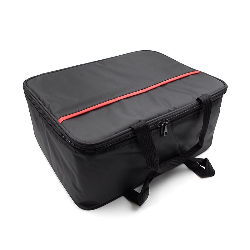 High Quality Aerial photography spare part For Syma X5HW X5HC X5C X5SC X5SW RC Quadcopter Upgrade Handbag Carrying Case Bag