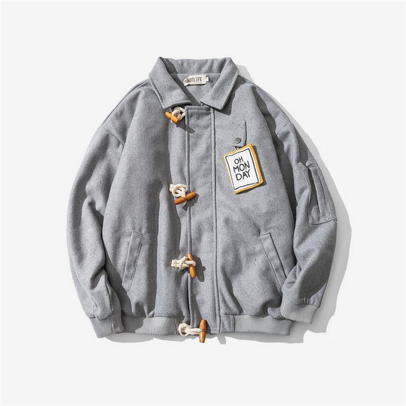 Popular Cotton Flight Jacket-Buy Cheap Cotton Flight Jacket lots