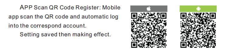 HTB1AlzPjzihSKJjy0Ffq6zGzFXag - DIY industry Alarm FC-7688 Plus TCP IP Security Alarm GSM Alarm With 96 Wired Smart Alarm System with WebIE Control Anywhere
