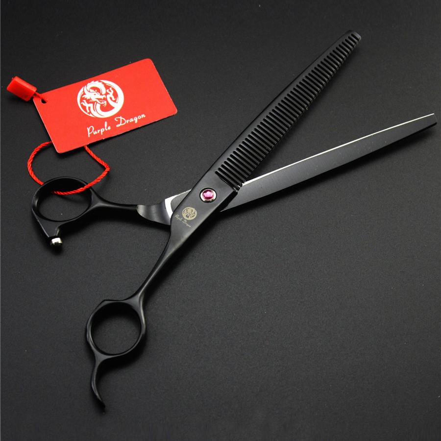 Dog Grooming Thinning Scissors Reviews