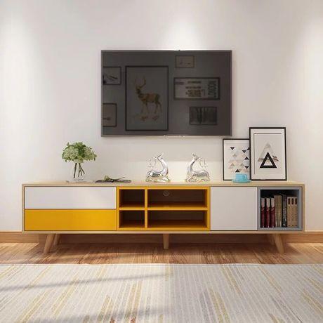 Tv Stands Living Room Furniture Home