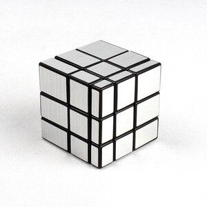 Image 5 - Magic Cubeสามกระจกรูปเด็กสร้างสรรค์ปริศนาเขาวงกตของเล่นผู้ใหญ่Decompression Anti ความดันArtifactของเล่นTY0306