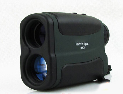 Laser Entfernungsmesser Discounter : Laser entfernungsmesser discounter großhandel level pro