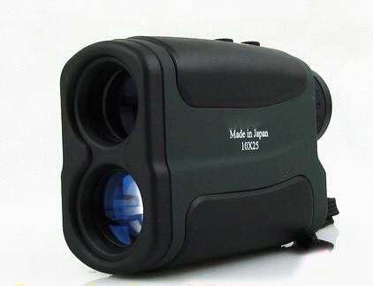 Laser Entfernungsmesser Discounter : Laser entfernungsmesser hand