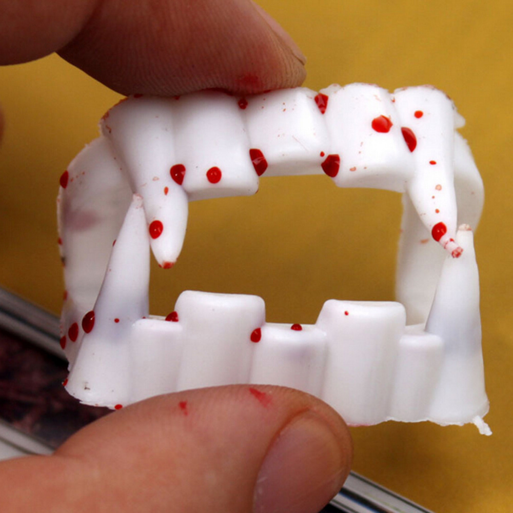 halloween party Picture - More Detailed Picture about Creative ...