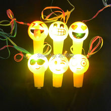 Free shipping 60pcs/lot 3.7*4.5CM  7color changing flash flicker flameless electronic candle light  for party decoration free shipping 60pcs lot irf7313 irf 7313 f7313 hexfet mosfet