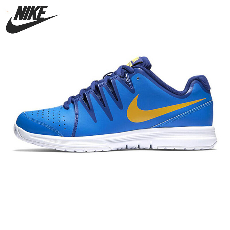 Original New Arrival NIKE Men s Tennis Shoes Sneakers