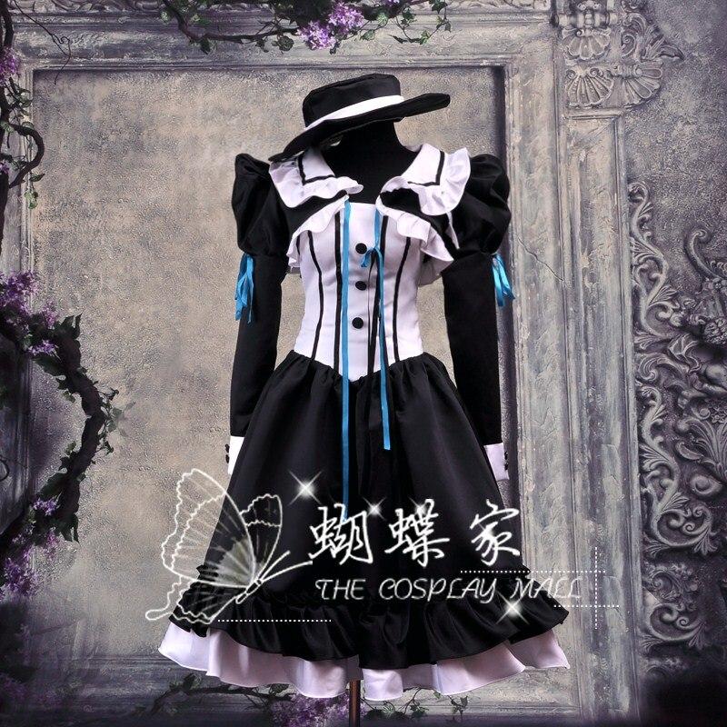 Бесплатная доставка Евангелион Ayanami Rei Косплэй костюм