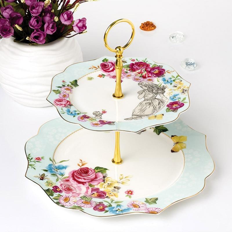 Beautiful Porzellan Geschirr Geschenk Photos - Ideas & Design ...