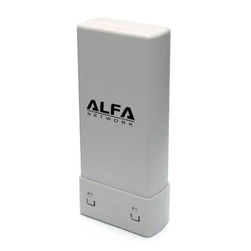 Adaptateur USB WIFI UBDO-NT8 externe 8mts