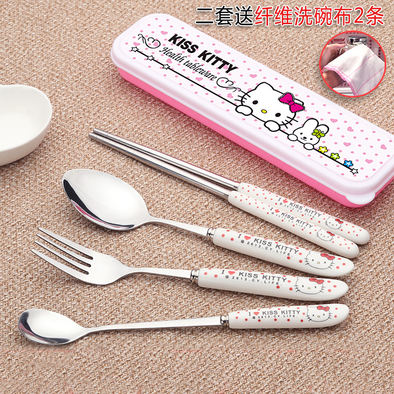 Fashion Tableware Cutlery Cookware  Cooking Set  Camp Kitchen  Camping Cookware  Folding Spoon  Indian Stainless Steel Cookware