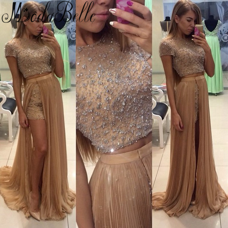 Cheap Homecoming Dresses In America 10