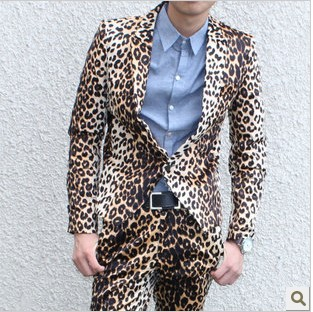 Shop the latest trends in women's and men's clothing at Express! Find your favorite jeans, sweaters, dresses, suits, coats and more. Suit Separates Make a statement with chic leopard print acccents. WOMEN'S ACCESSORIES TOP-NOTCH TOUCHES.
