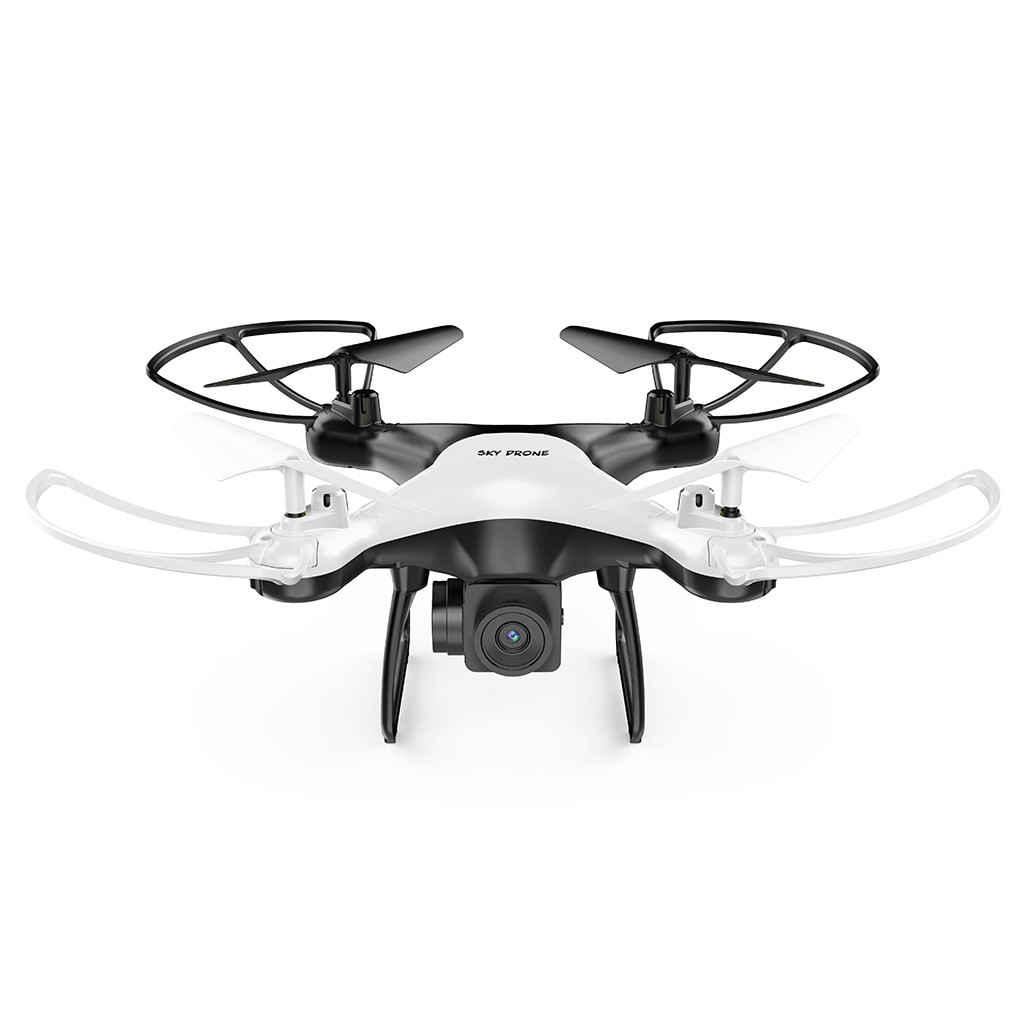 RC Quadrocopter LH-X35SHWF WiFi FPV Drone with 720P HD Tiltable Camera Lens 23mins Long Time Mode Altitude Hold QuadrocopterRC Quadrocopter LH-X35SHWF WiFi FPV Drone with 720P HD Tiltable Camera Lens 23mins Long Time Mode Altitude Hold Quadrocopter