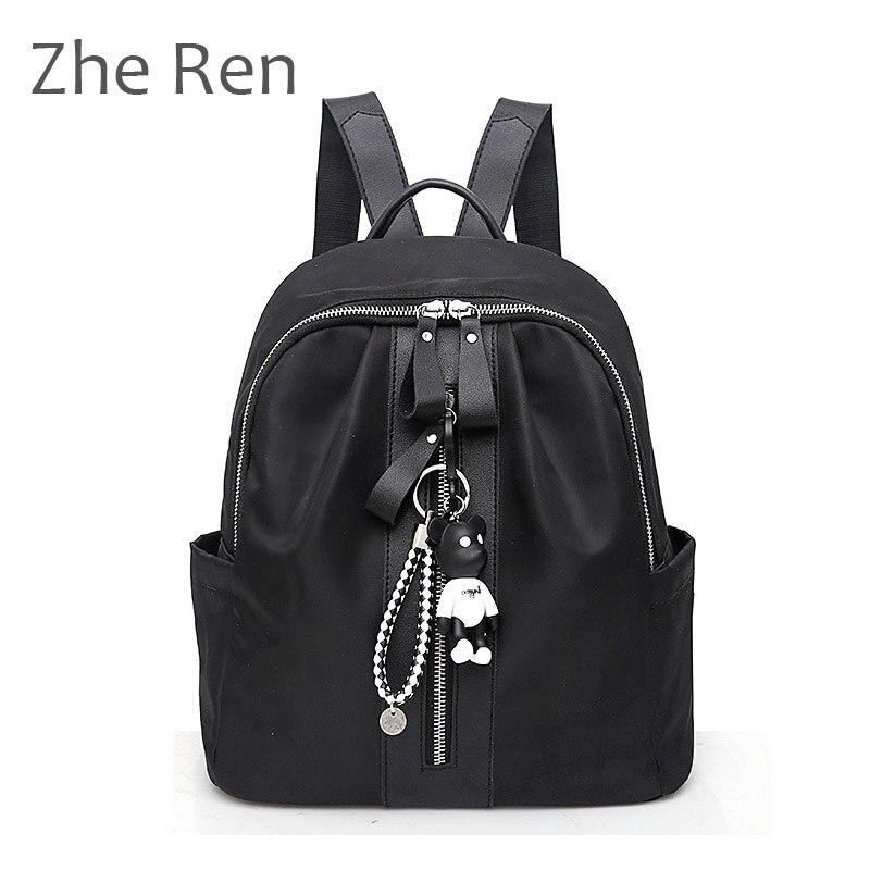Mochila Feminina 2019, womens backpacks, vintage womens bags, Sac travel bags, Mochilas school girls backpacks are neat. Mochila Feminina 2019, womens backpacks, vintage womens bags, Sac travel bags, Mochilas school girls backpacks are neat.