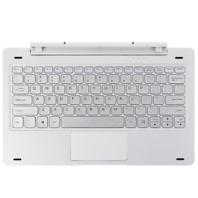 IN STOCK Original Newest teclast tbook16 pro Docking Keyboard Tablet Docking Station Keyboard Dock for 11.6