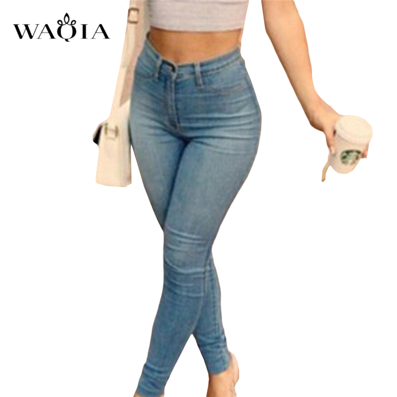Jeans for women Jeans With Mid Waist Jeans Woman High Elastic plus size Women Jeans femme washed casual skinny pencil pants djgrster jeans for women with low waist jeans woman high elastic plus size women jeans femme washed casual skinny pencil pants