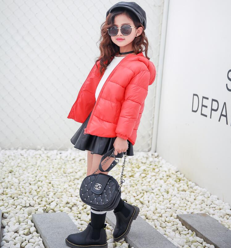 2017-sponge-mice-brand-fashion-winter-kids-girls-boys-new-warm-Fiber-coat-jacket-1