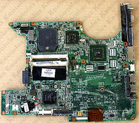 443774 001 for hp DV6000 laptop motherboard DDR2 Free Shipping 100% test ok