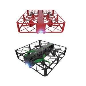 SMRC S8 FPV Quadcopter Mini Wi